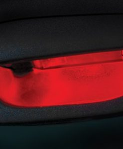PlasmaGlow LED Door Handle Kit