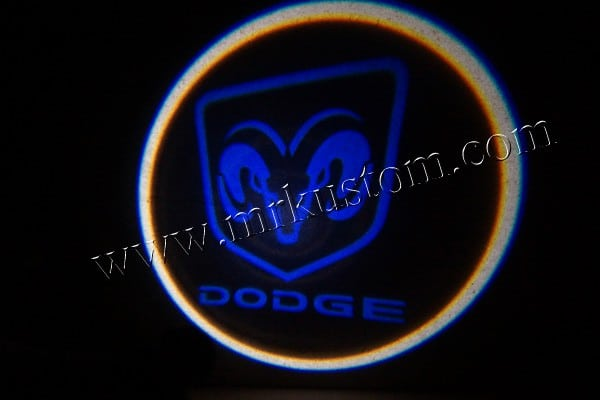 Dodge Challenger Led Door Projector Courtesy Puddle Logo Lights Orange together with Corvette Led Door Projector Logo Lights in addition Dodge Led Door Projector Courtesy Puddle Logo Lights Blue additionally Oem Car Door Logo Led Wel e Projector Ghost Shadow Light For Porsche Cayenne furthermore Pioneer Deq S1000a. on hidden car stereos for sale