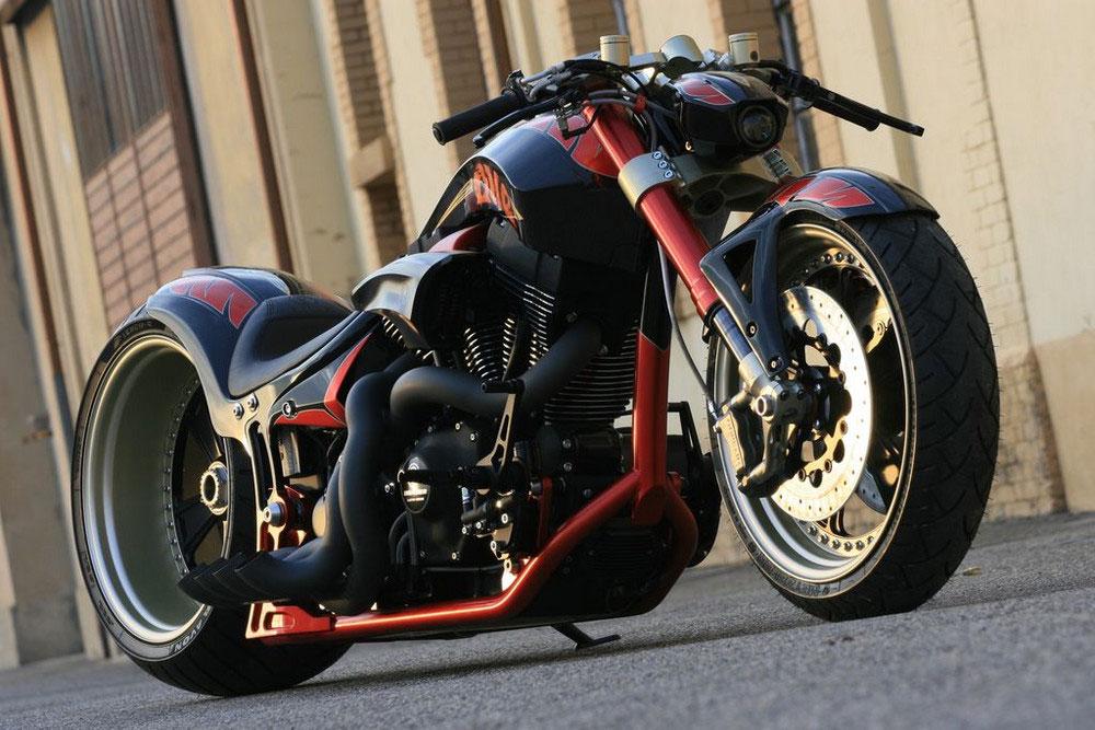 custom motorcycle shops in chicago - mr. kustom motorcycle shop repair