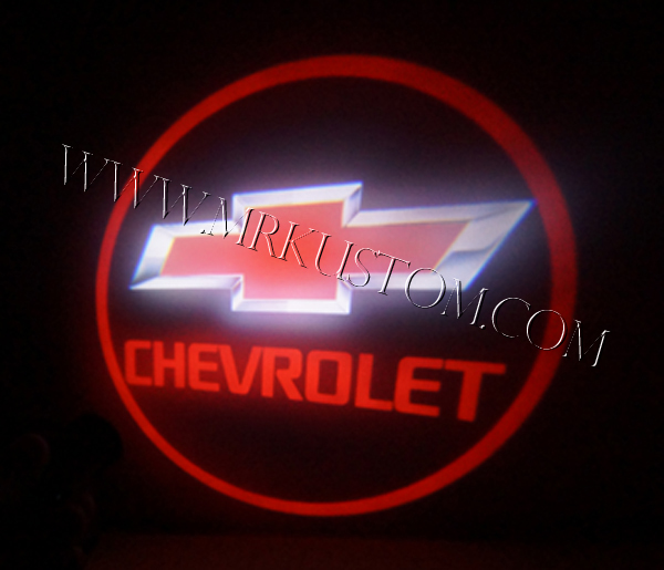 Popular Car Logo ProjectorBuy Cheap Car Logo Projector