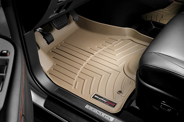 weathertech floor mats for cars  trucks or suv