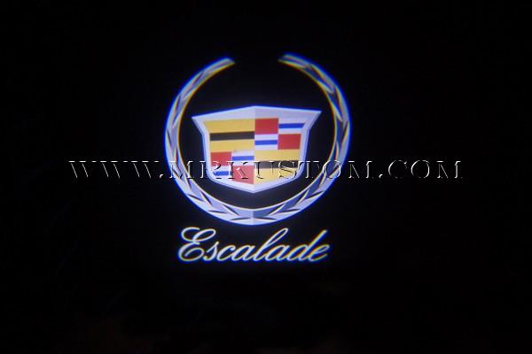 cadillac wallpaper logo
