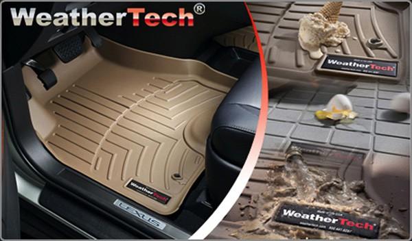 Weathertech Floor Mats Chicago Sale Mr Kustom Carries