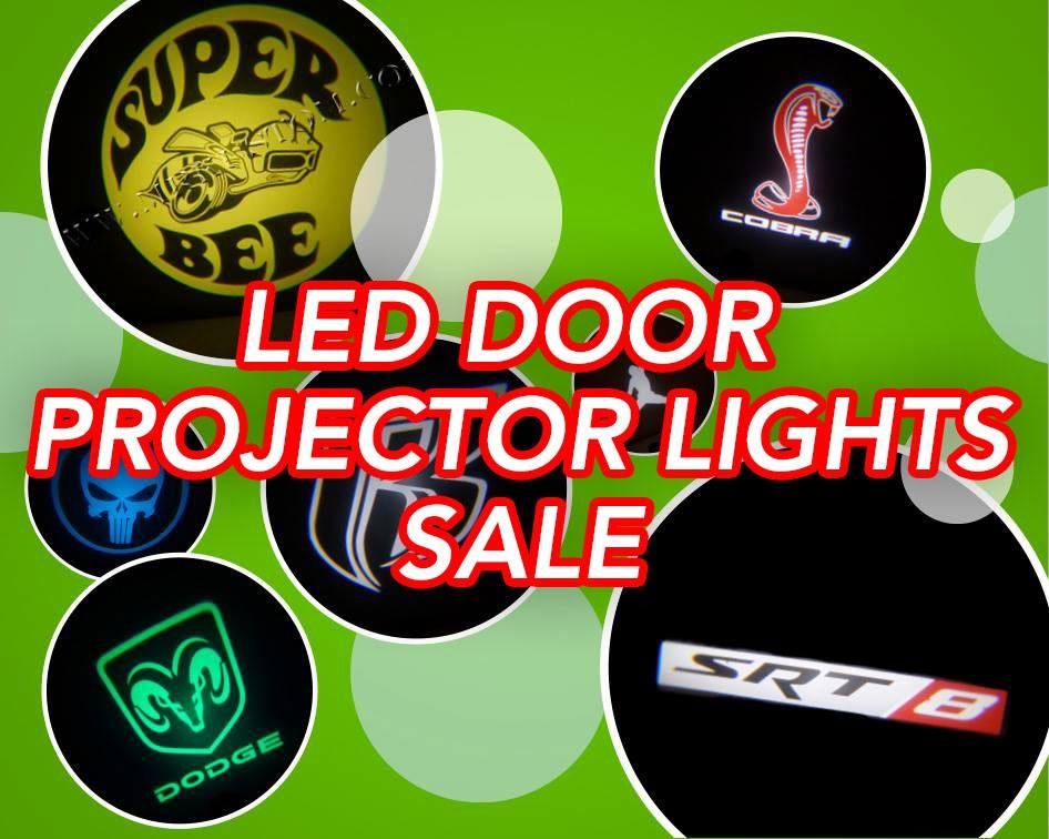 door-projector-banner