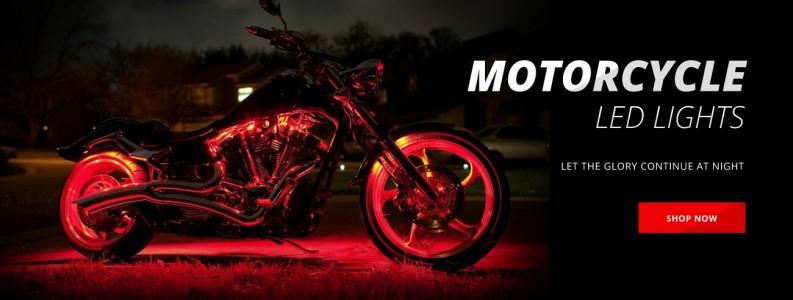 xk-glow-led-banner3