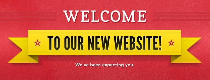 Auto-Accessories-New-Website