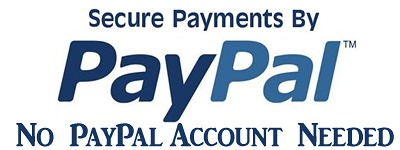 Credit-Card-Payment-Option-Chicago