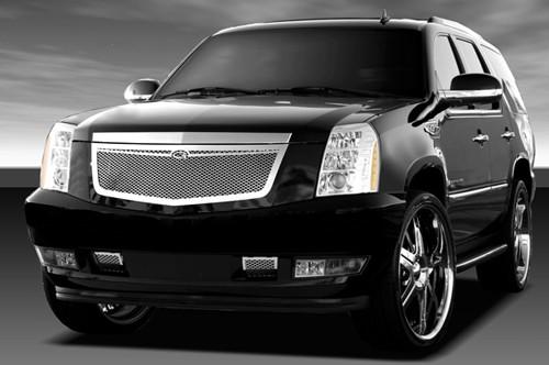 Custom-Cadillac-Grille