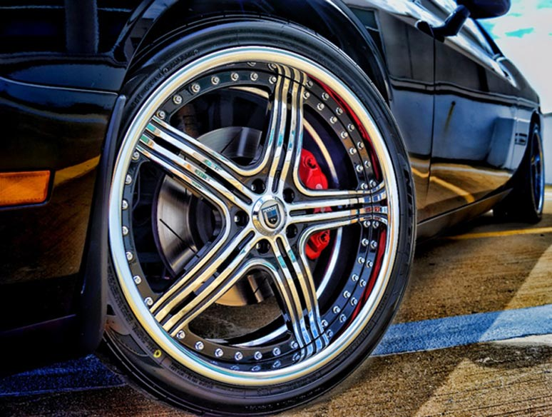 Custom-Rims-Tires-in-Chicago-Mr-Kustom