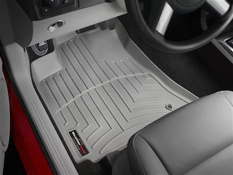 digitalfit mat com protects digital realtruck mats floor liners spills fit against weathertech