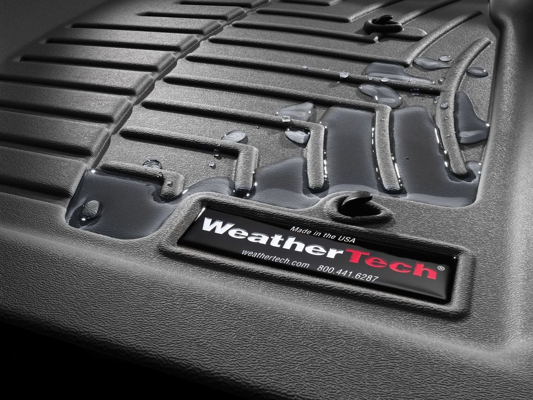 Weathertech mats for jeep grand cherokee -  Jeep Weathertech Digitalfit Grand Cherokee Floor Mats Black 2010 2005 Filter Sale