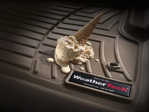 WeatherTech-Digital-Fit-Ice-Cream-New