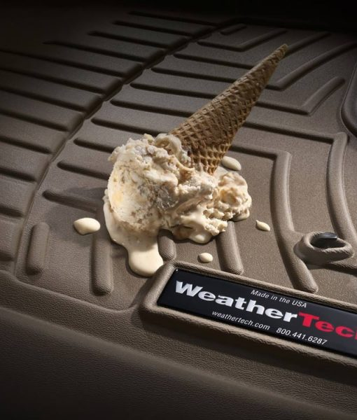 WeatherTech-Digital-Fit-Ice-Cream-New