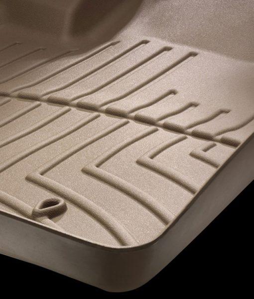 WeatherTech-Floor-Liner