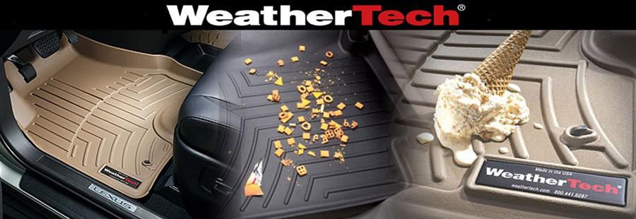 WeatherTech-Floor-Mats-Chicago-New