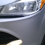 2013 Ford Escape LED Headlights.jpg