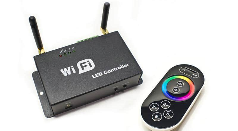WiFi-Smartphone-LED-Controller-1