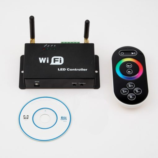 WiFi-Smartphone-LED-Controller-3