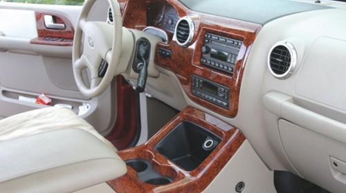 water-transfer-printing-car-interior