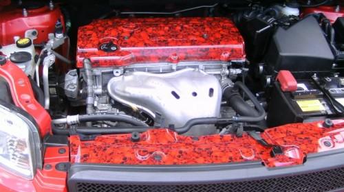 water-transfer-printing-engine