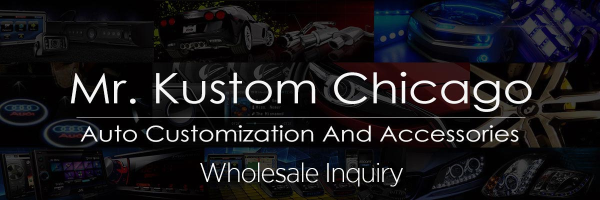 wholesale-banner