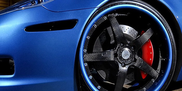 custom-calipers-covers-chicago
