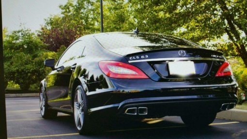 Mercedes-nophoto