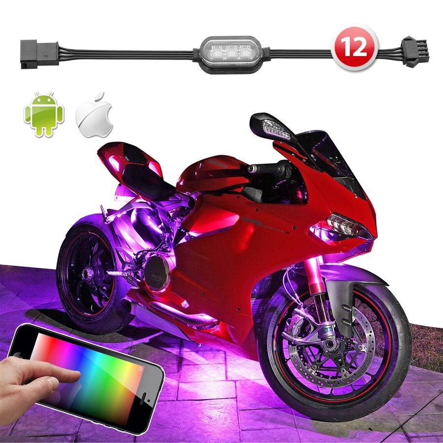 XK034010-Bike-Pod-1
