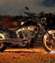 XK034010-Bike-Pod-10