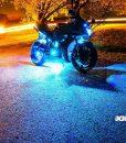 XK034010-Bike-Pod-12