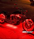 XK034010-Bike-Pod-6