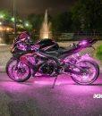 XK034010-Bike-Pod-7