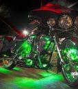 XK034010-Bike-Pod-8