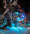 XK034010-Bike-Pod-9