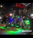 XK034011-pod-Strip-7