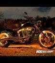XK034011-pod-Strip-8