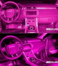 XK041004-interior light-10