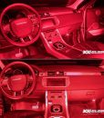 XK041004-interior light