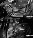 XK041004-interior light-2