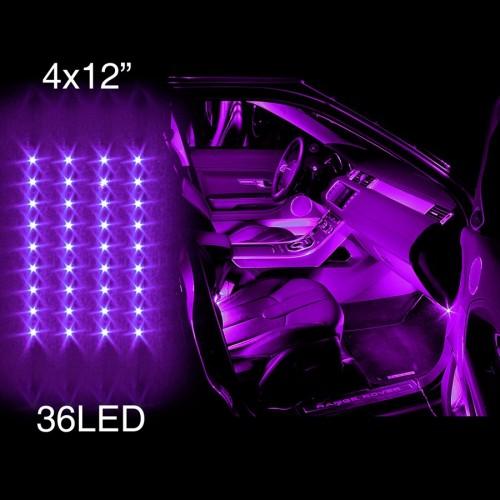 XK041004-interior light-3