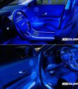 XK041004-interior light-8