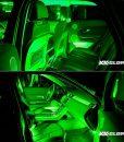 XK041004-interior light-9