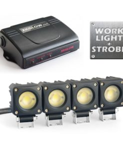 XK051004-light-strobe