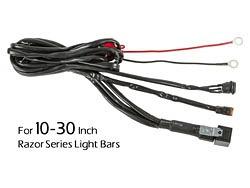XK061-wire-30-s