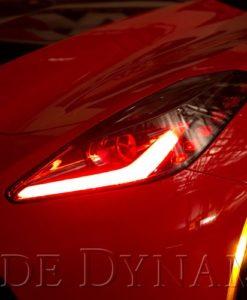 c7_corvette_rgbw_led-board_red