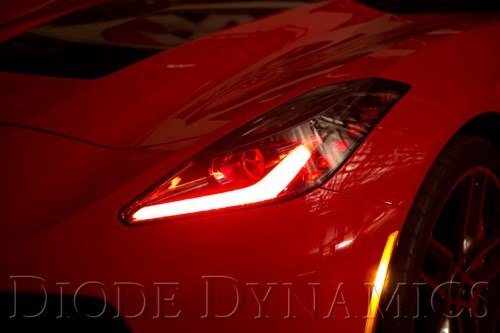 c7_corvette_rgbw_led-board_red
