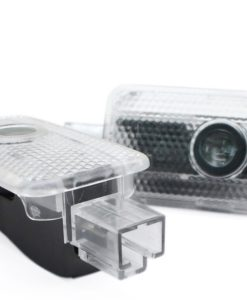 subaru-oem-door-projector-lights