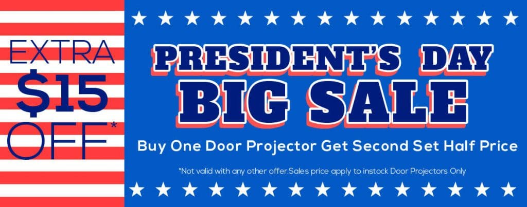 president-day-sale-banner