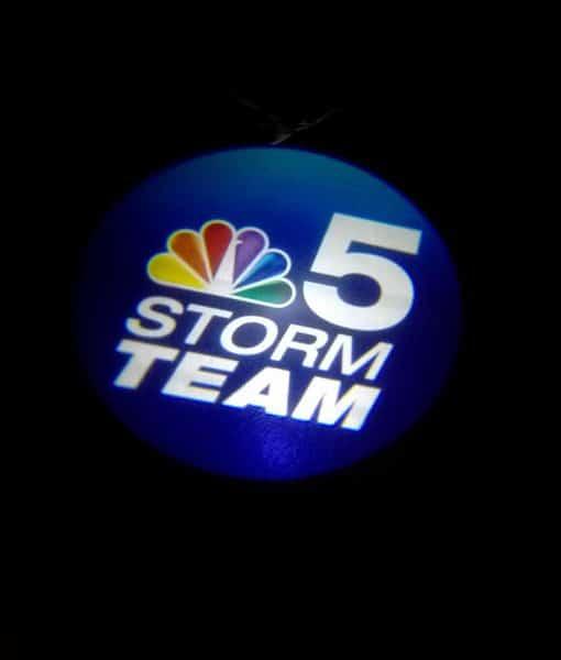 Storm-Team-5-logo
