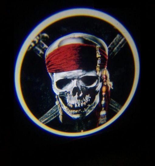 skull-logo